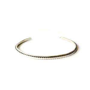 Pareldraad armband